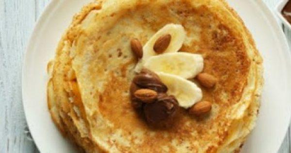 Αυτός ο συνδυασμός τροφών σε βοηθάει να χάσεις βάρος και να μην πεινάς!