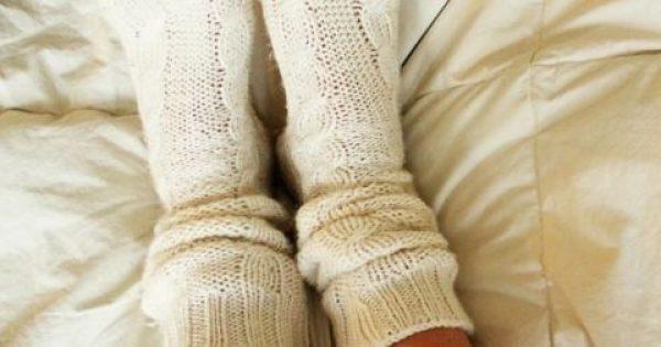 6 Μυστικά Για Να Χρησιμοποιήσετε Πιο Αποτελεσματικά Το Κλιματιστικό Σας Τον Χειμώνα