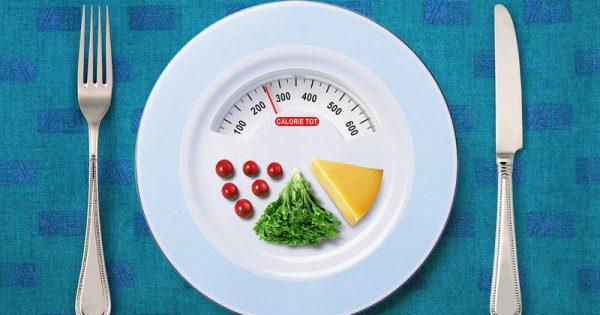 Η ολιγοθερμιδική δίαιτα αντιστρέφει τον διαβήτη τύπου 2 σε μόλις τρεις ημέρες