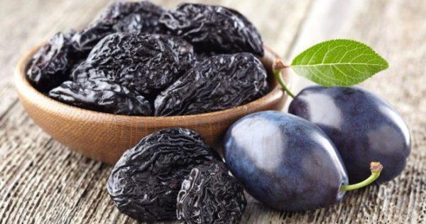Ρευματοειδής αρθρίτιδα: Οι 33 τροφές που μειώνουν τον πόνο