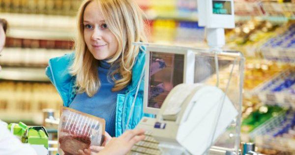 Tips για να Γλιτώσετε Χρήματα όταν Ψωνίζετε στο Σούπερ Μάρκετ (VIDEO)