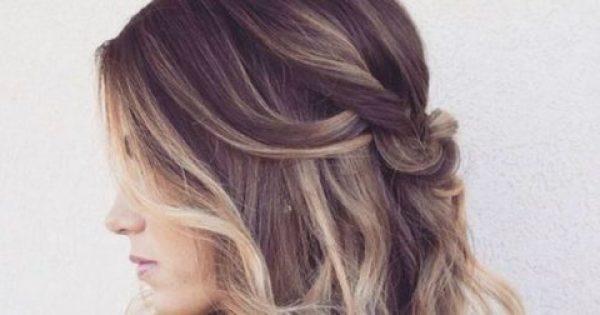 Αδύναμα μαλλιά; ΤΟ απίστευτο κολπάκι που θα σε σώσει!