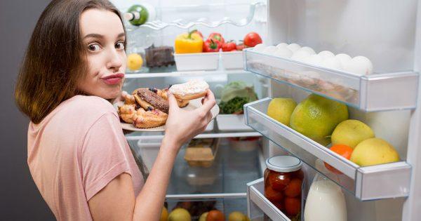 Υπερκατανάλωση ζάχαρης: Τρία βήματα για να επανέλθεις