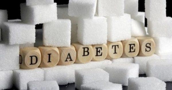 Ο Νοέμβριος αφιερωμένος στον σακχαρώδη διαβήτη