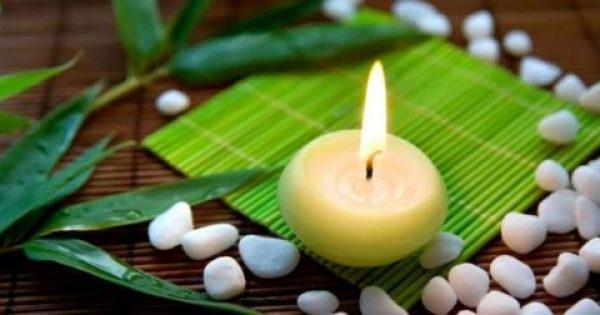 6 συμβουλές του Φενγκ Σούι για να προσελκύσετε τύχη και χρήματα!!!