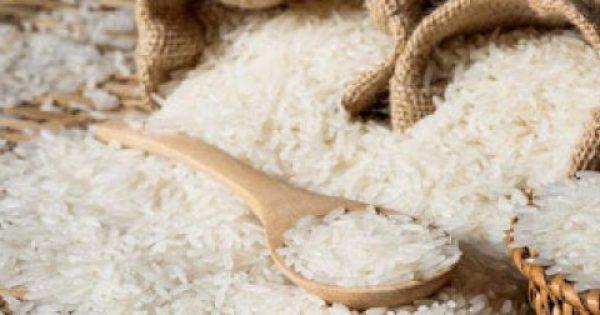 Τι ρύζι να πάρετε ανάλογα με τις προτιμήσεις σας