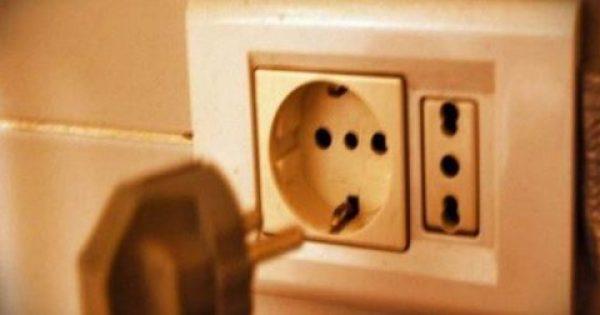 Κλείστε την αμέσως! Αυτή η ηλεκτρική συσκευή καίει τρομακτικά πολύ ρεύμα και δεν είχαμε ιδέα…
