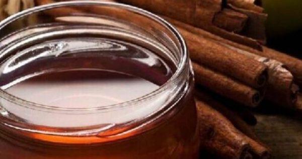 Το μέλι αδυνατίζει!