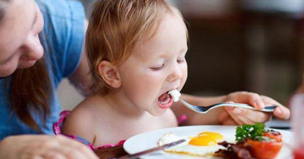 Αυγό: Η υπερτροφή με τη σημαντική θρεπτική αξία