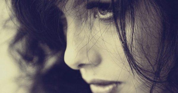 Η μοναξιά είναι μια σημαντική δύναμη, αλλά όχι απαραίτητη.