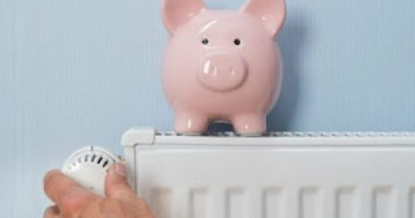 Οικονομία στη θέρμανση και ζεστό σπίτι ταυτόχρονα!