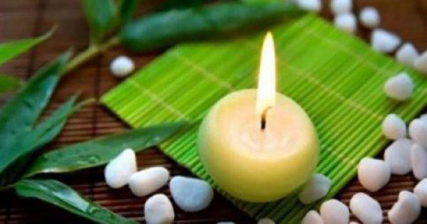 6 συμβουλές του Φενγκ Σούι για να «προσελκύσετε» τύχη και χρήματα!