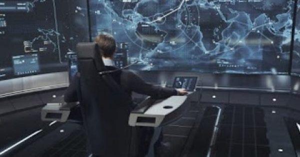 Πώς θα επηρεαστεί το ναυτικό επάγγελμα από τα αυτόνομα πλοία;