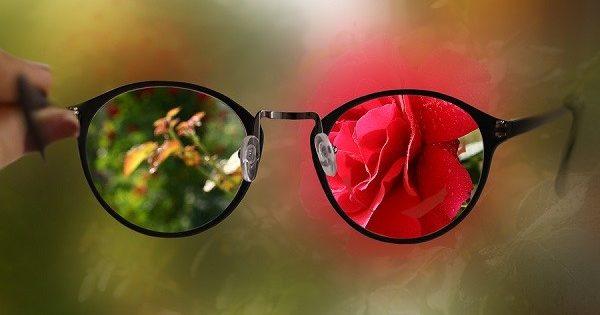 Θολή όραση: Πιθανές αιτίες – Πότε πρέπει να επισκεφτείτε γιατρό!!!