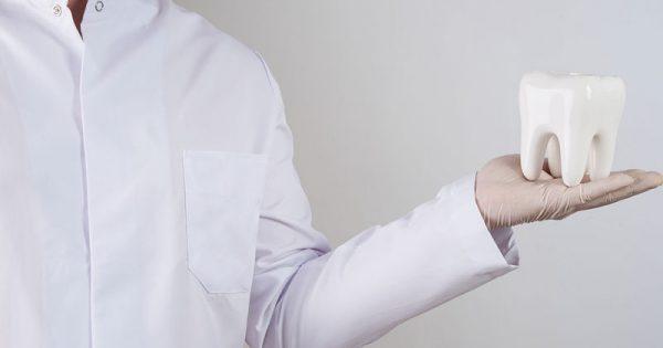 Διαβήτης: Οι συνέπειες στην στοματική υγεία