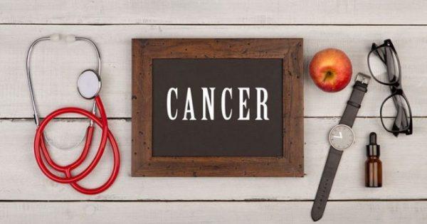 Καρκίνος: 5 αντικείμενα που υπάρχουν σε κάθε σπίτι και αυξάνουν τον κίνδυνο!!!