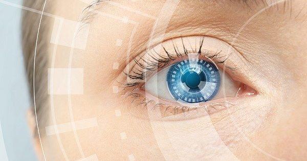 10 πράγματα που πρέπει να ξέρετε για τα μάτια σας!!!