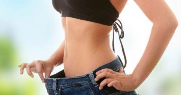 Δείτε ποιά είναι η νέα μεταβολική δίαιτα restart και ξεχάστε κάθε περιττό κιλό που σας ενοχλεί