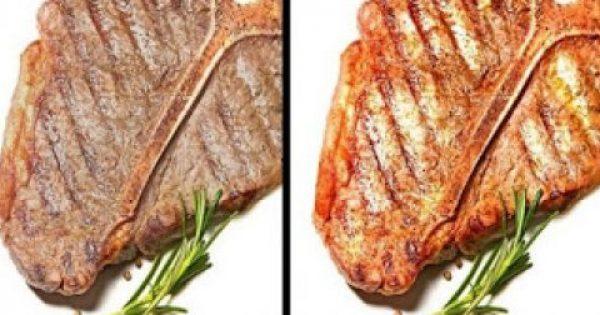 10 μυστικά από επαγγελματίες σεφ που θα ακούσετε μόνο σε σχολές μαγειρικής