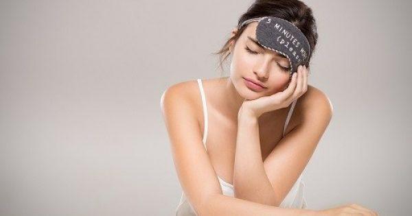 Τα 5 tips των ειδικών για καλύτερο ύπνο!!!