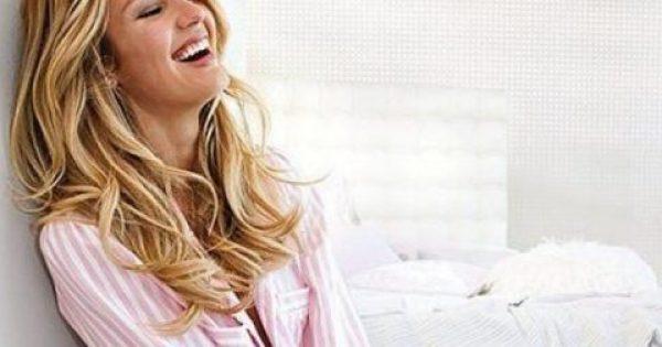 5 Πράγματα Που Πρέπει Να Κάνεις Κάθε Πρωί Αν Θες Να Είσαι Υγιής!