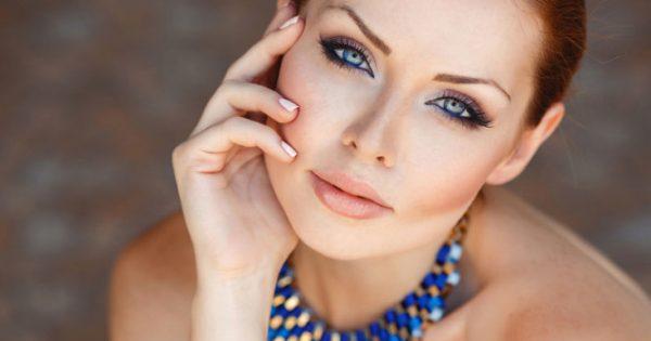 Όμορφες χωρίς νυστέρι: Nέες θεραπείες παρουσιάστηκαν σε διεθνές συνέδριο