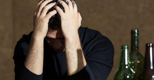 Αλκοόλ στην εφηβεία: Οι επιπτώσεις στη νευρολογική ανάπτυξη