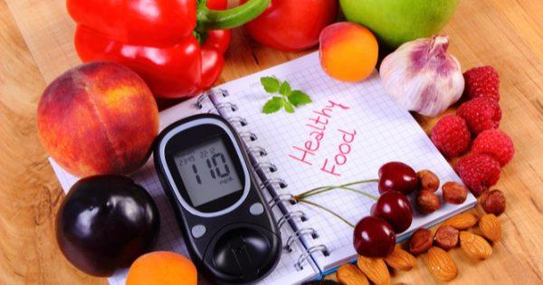 Διατροφή: Τι να προσέχουν τα άτομα με διαβήτη