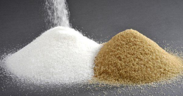 Τι πρέπει να ξέρουν τα άτομα με διαβήτη για τη ζάχαρη