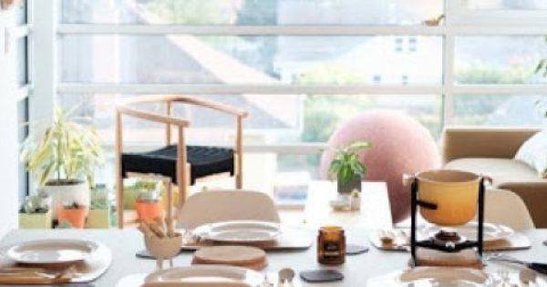 Τα 5 στοιχεία που δημιουργούν καλή εντύπωση με την πρώτη ματιά σε ένα σπίτι