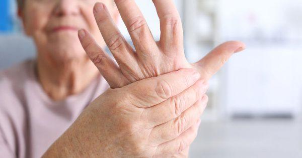 Ρευματοειδής αρθρίτιδα: Απαραίτητη η βιταμίνη D αλλά πότε;