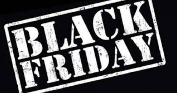 Black Friday: Τι πρέπει να γνωρίζετε για τις μεγάλες προσφορές