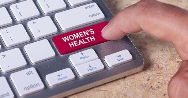 Ποιες γυναίκες πρέπει να κάνουν συχνότερα μαστογραφία!!!