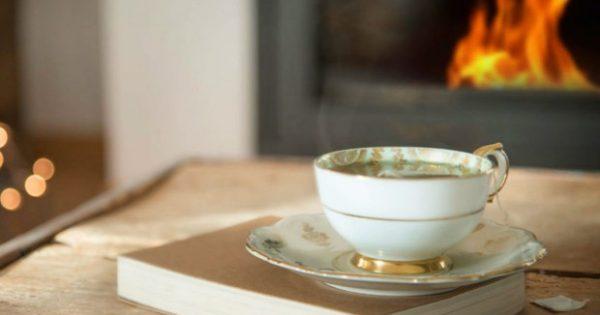 7 Πράγματα που Πρέπει να Υπάρχουν Σπίτι σας Αυτόν τον Χειμώνα!