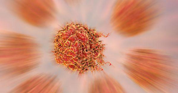Ελπίδες για αναχαίτιση του καρκίνου χάρη σε φάρμακο για τη γρίπη και το κρυολόγημα