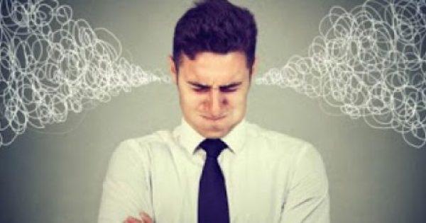 Έχεις άγχος; 9 τρόποι για να ηρεμείς αμέσως!