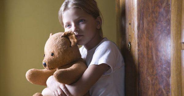 Επιληψία στα παιδιά: Χρήσιμες συμβουλές για τους γονείς και τρόποι αντιμετώπισης