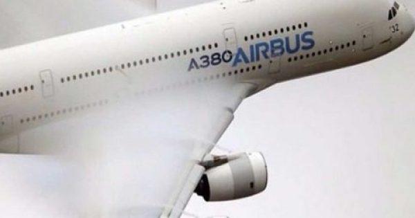 Δεν φαντάζεστε ποιο είναι το «κόλπο» για να κερδίζουν χρόνο οι πιλότοι σε καθυστερημένες πτήσεις!