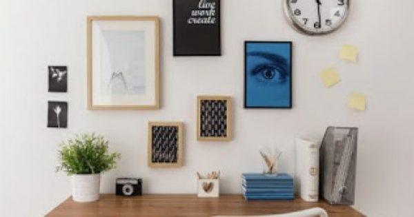 Η οργάνωση ξεκινά από το σπίτι – Δέκα βήματα για να το πετύχεις