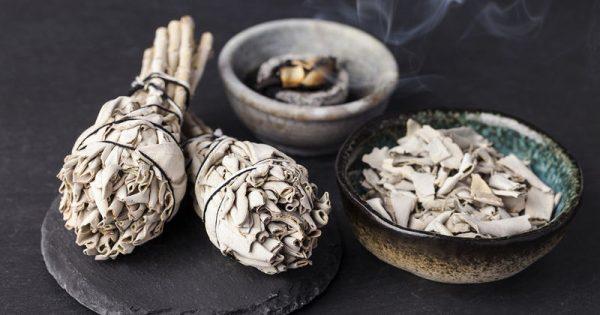 Κρυολόγημα: Το βότανο που βοηθά στην ταχύτερη ανάρρωση