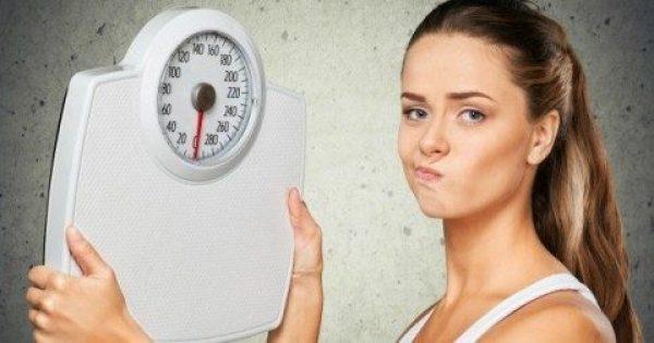 «Θαυματουργή» δίαιτα: Πώς να χάσετε έως 8 κιλά σε μια εβδομάδα