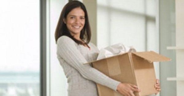 ΠΡΟΣΟΧΗ: Αν έχετε αυτά τα αντικείμενα σπίτι σας, πετάξτε τα ΑΜΕΣΩΣ για το καλό σας!