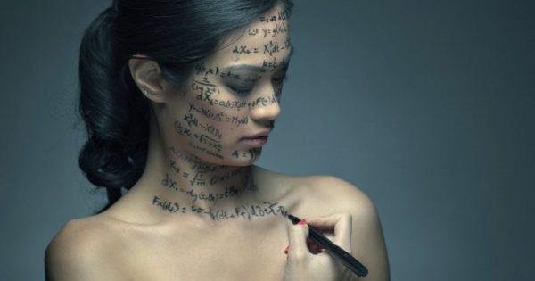 Στη ζωή να κρατάς όσους σε άκουσαν ενώ δεν είπες ούτε μια λέξη.