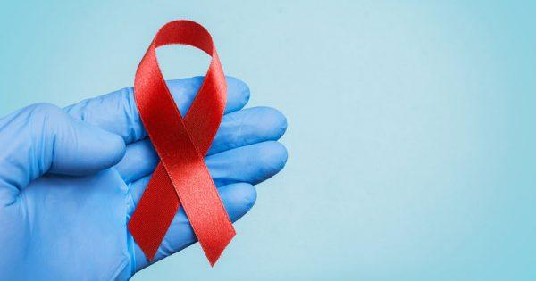 Ανησυχητικά γρήγορη η εξάπλωση του HIV στην Ευρώπη, προειδοποιεί ο ΠΟΥ