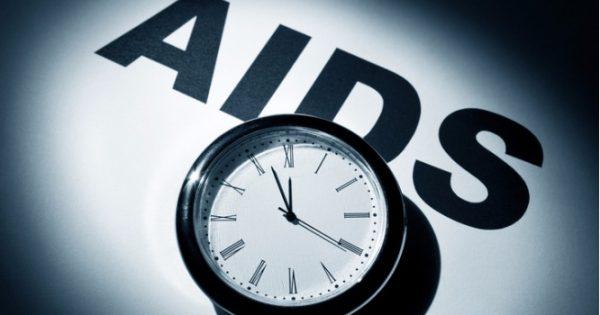 Πέντε σημαντικοί αριθμοί για το AIDS σε όλο τον κόσμο