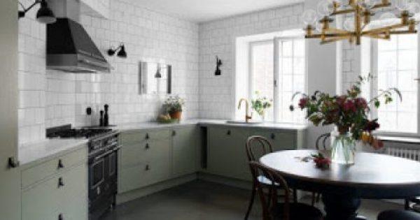 Αυτό είναι το τρικ για να μοσχοβολάει η κουζίνα σου σε μόνιμη βάση [video]