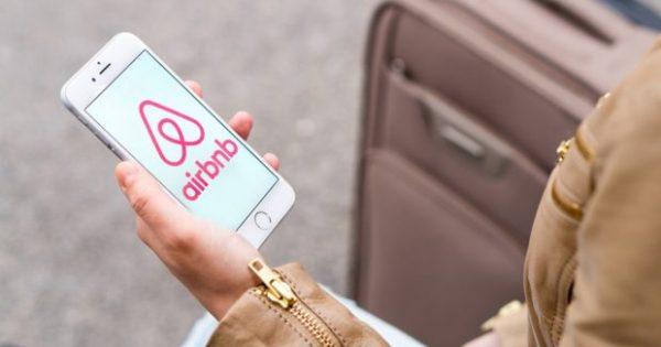 10 Πράγματα που Πρέπει να Κάνετε για να Γίνετε Καλύτερος Οικοδεσπότης στο Airbnb