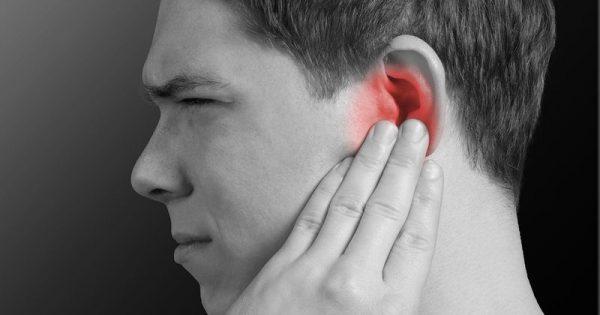 Πόνος στο αυτί: Αίτια, συμπτώματα, αντιμετώπιση