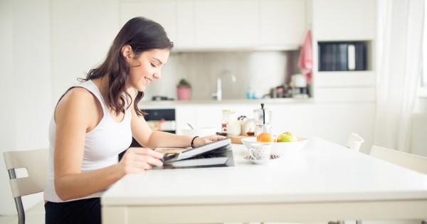 11 τρόποι να απομακρύνετε την αρνητική ενέργεια από το σπίτι σας