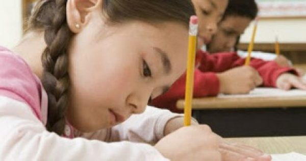 Ποιοι είναι οι βασικοί κανόνες γραφής;